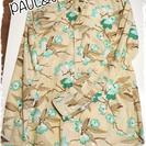 【美品】PAUL&JOEメンズシャツ