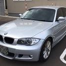 ☆売切り10万円値下げ☆車検たっぷり2年 BMW 120i ハッ...