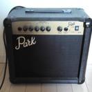 ギターアンプ Park G10