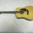 S.ヤイリ 12弦アコースティックギター