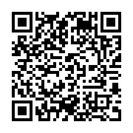 12/24 『魔法のクリスマスパーティー2016』 ~福遊×九州主催者連合会 ラストクリスマスナイト~ - 地域/お祭り