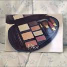 『値下げ!』So Dior THE MAKEUP PALETTE