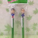 非売品 未使用 タカトシ ボールペン