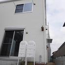 【南大沢駅 徒歩6分】ロフト付き個室(203号室) − 東京都