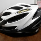 値下げ 自転車 ヘルメット XL