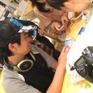 10/7(金)  写真・カメラ好き❤ Meetup