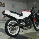 RZ250R 1XG