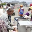 10月22日開催「災害ボランティア入門」講座