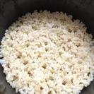 [最終値下げ] MUJI(無印良品)土釜おこげ1.5合炊き - 生活雑貨