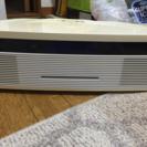 【取引先決まりました!】ONKYO CDコンポ スピーカー
