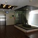 福岡市中央区・赤坂駅3分のマンスリーマンションOPEN(1日/2...