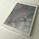 iPad Air 16G WiFi White (A1474)