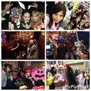 岐阜ハロウィンパーティー