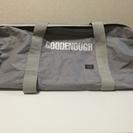 GOODENOUGH × PORTER(ポーター)のボストンバッグ