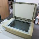 EPSON ES-8000 A3対応スキャナ パラレル/SCSI接...