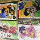 【マンガ好きの方にオススメ】 自炊用 漫画コミックセットBOX3...