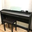 CASIO Privia PX-720 電子ピアノ