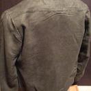 ★値下げ中☆新品 タグ付き ジャケット オリーブ - 売ります・あげます