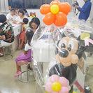 Happy コミュニティ食堂 with こども寄席 (無料)