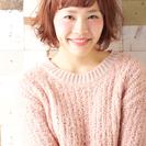 ☆☆ジモティ限定価格!!☆☆Cut→¥3000 Color→¥4...