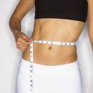 筋トレ  トレーニング  ダイエット 美Body 姿勢矯正