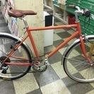 [3628]tokyobike トーキョーバイク クロスバイク 2...