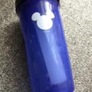 保冷容器付きタンブラーボトル