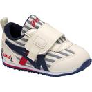 ★アシックス★15.5 アイダホベイビースニーカー靴
