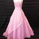 ウエディングドレス カラードレス 大幅値下げ!