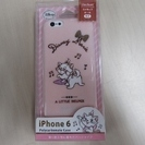 新品☆i Phone6 用ディズニーケース☆1つ500円 ④