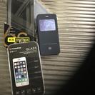 iPhone 6/6s ガラスフィルム、ケース