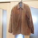 【Polosociety】 メンズジャケット Lサイズ