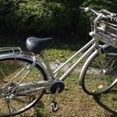 Miyata自転車☆美品