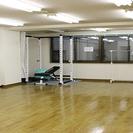 ダンスの場所!横浜駅近くの格安レンタルスタジオ【1時間1000円〜】