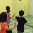 北浦和駅徒歩7分レンタルスペース 定期的に教室開催したい方