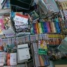 大量の漫画本を、お売りします