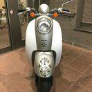 ホンダスクーピーAF55 (50cc)
