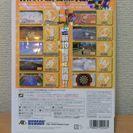 再値下げ【Wii ウィー】ソフト★デカスポルタ2/スポーツ10種 - 船橋市