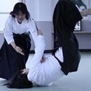 大阪市中央区にある護身術教室です!