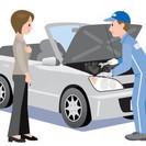 乗用車~トラック 出張修理・ロードサービス・タイヤ組み替え…