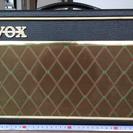 【商談中】ギターアンプ  VOX V9106