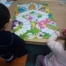 ともキッズ教室ーーー南大阪の幼児教室・学習塾です。 - 堺市