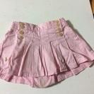 ラルフローレン スカート 80サイズ☆