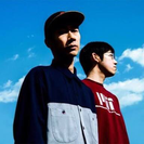 group_inou 新潟 16/10/28チケット1枚