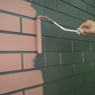 建築塗装 ペンキ屋さん