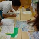 11月12日大阪開催!!「 わが家の災害対応ワークショップ」