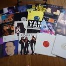 即戦力な定番90年代R&Bレコード 110枚セット(オリジナル盤多数)