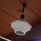 電気 ランプ