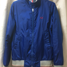 フレッドペリー ブルゾン ジャケット Mサイズ
