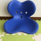 スタイルキッズ ☆Lサイズ☆ブルー
